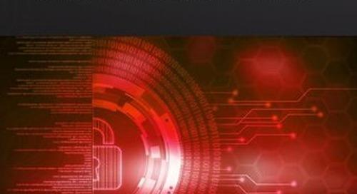 GrammaTech CWE C++ | CodeSonar 4.5p2