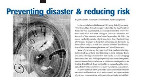 The Reporter January-February 2002