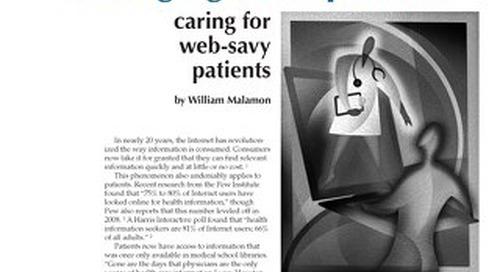The Reporter September-October 2009