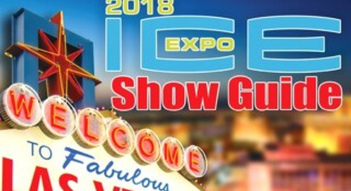 ICE Show Guide