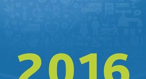 TMLT Annual Report 2016