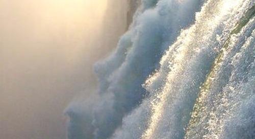 Victoria Falls activities Zambia 2020