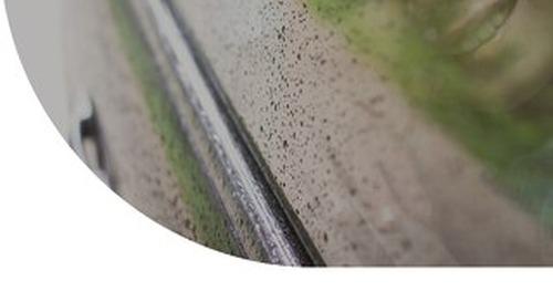 应用于汽车行业的爱迪德Cloakware™ 解决方案