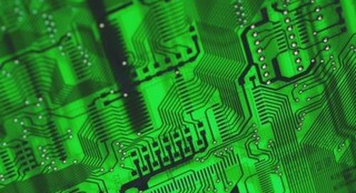 PCB Manufacturing Ebook