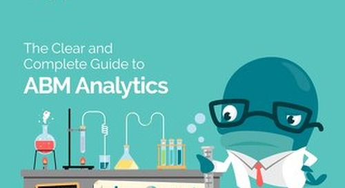Engagios-clear-and-complete-guide-to-abm-analytics-20180227