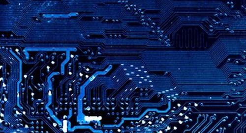 Advanced PCB Layout