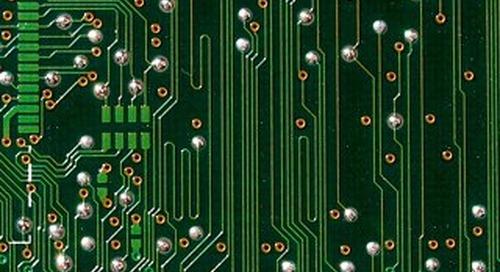 Best PCB Design Tips