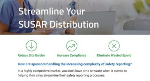 SafetyPortal Sell Sheet