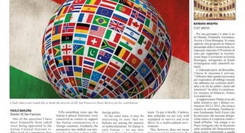 11-15-2012_italo-americano-color
