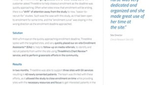 WCG_TheeWire_CaseStudy_Uterine_Fibroids_Study-Us_Final