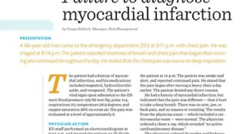 Reporter 2014 Emergency Medicine