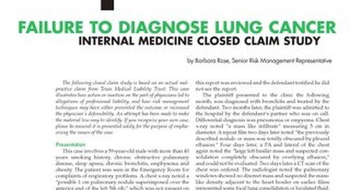 Reporter 2002 Internal Medicine