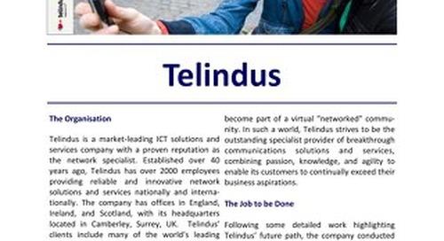 Telindus