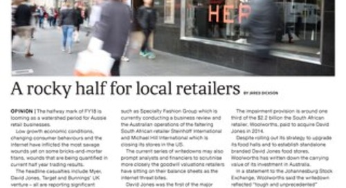 2176 Inside Retail Weekly