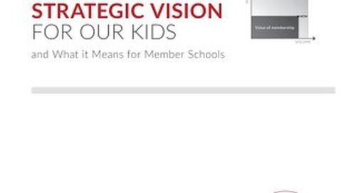 2018 School Annual Report