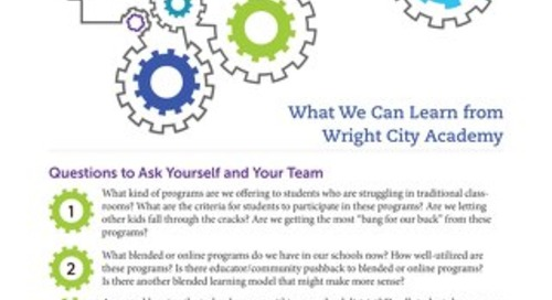 Wright City Toolkit