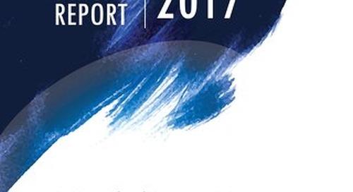 2017 OGRA Annual Report_WEB