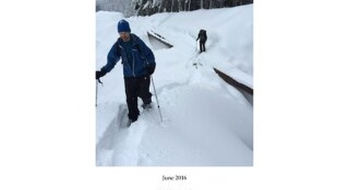 2015-2016-CWMP-Winter-Report