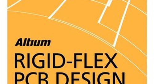 Altium Rigid Flex Guidebook