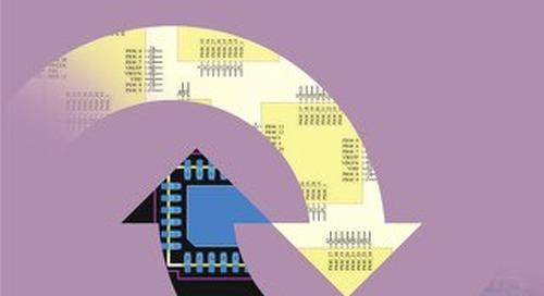 Best Practices for Design Synchronization