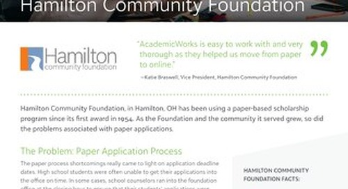 Hamilton Comm. Foundation_FINAL