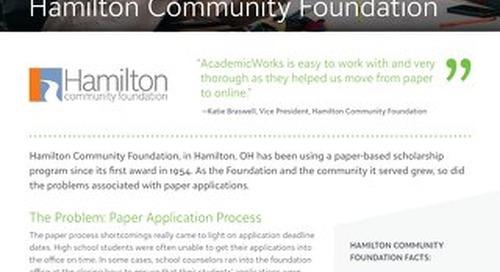 Hamilton Comm. Foundation_FINAL