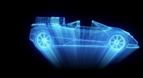 Autonomous Vehicle Ebook