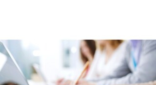 HR Portal Technology