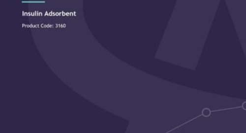 Insulin_Adsorbent_Brochure_forweb_V4