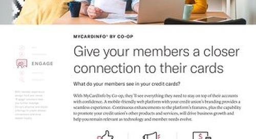 CO-OP_MyCardInfo_Slipsheet