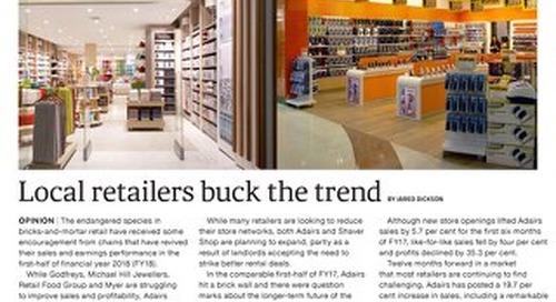 2180 Inside Retail Weekly