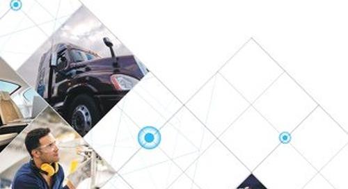 ISO 26262 and Automotive Electronics Development