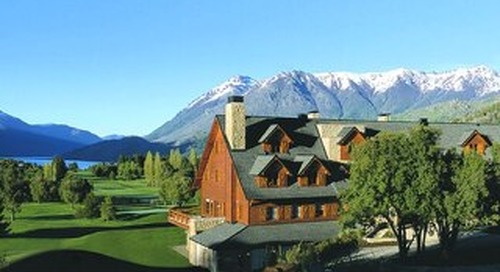 The Residence Club of Argentina Trip Guide