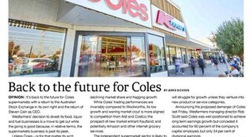 2181 Inside Retail Weekly