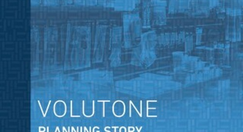 Volutone: PlanningStory