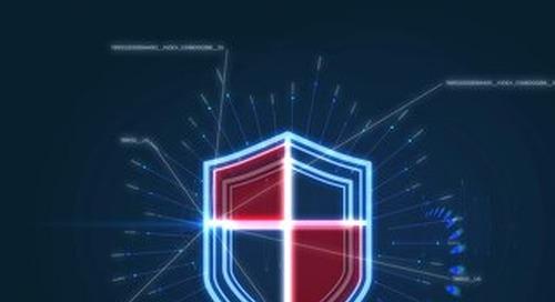 IoT Security Best Practices