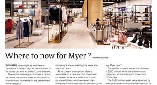 2182 Inside Retail Weekly