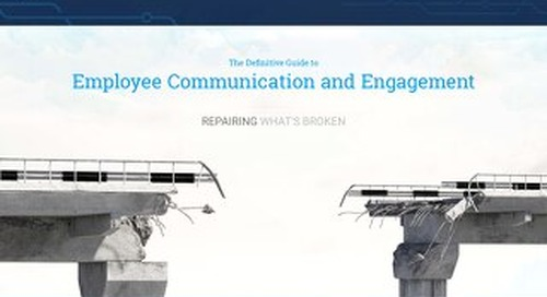 the-definitive-guide-to-employee-communication-and-engagement