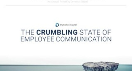 the-state-of-employee-communication-and-engagement