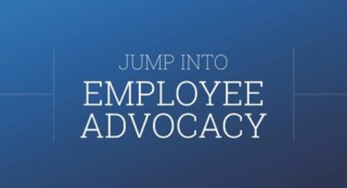 jump-into-employee-advocacy
