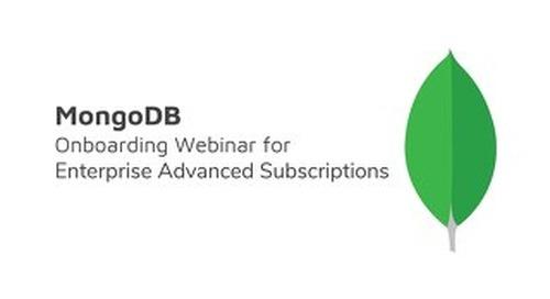 Enterprise Advanced Onboarding Webinar [Global]