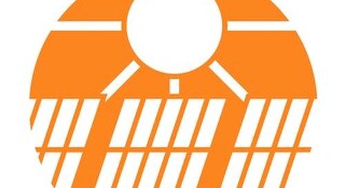 Solar Industry Solutions
