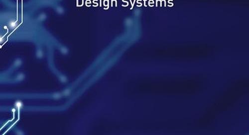 Multiboard vs. Multilayer PCB Design Systems