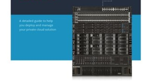 RHEL OpenStack Platform on Lenovo Performance Rack Servers