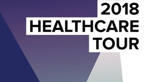 2018 Healthcare Tour Facebook