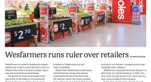 2184 Inside Retail Weekly