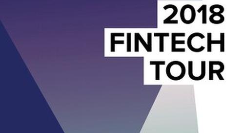 2018 Fintech Tour Facebook
