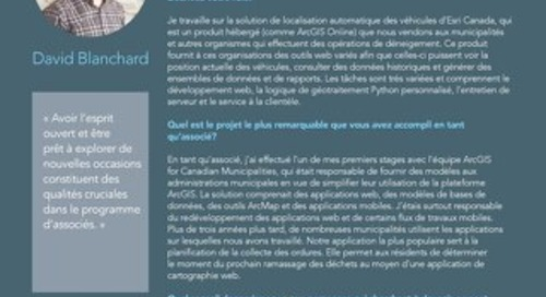 AssociateGISProfessionalProgramProfile_DavidBlanchardFR