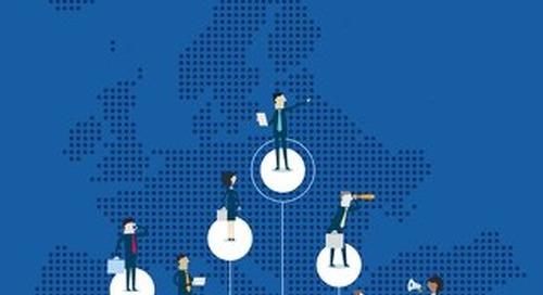 GDPR for non-Europeans