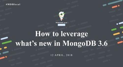 MDBlocal_Munich_MongoDB_3.6_Maxime_Beugnet (1)